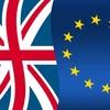 イギリスEU離脱、メイ首相が地方選挙大敗で軟着陸無理か?