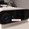 C#で始めるAzure Kinect開発①:プロジェクト設定 & SDKの導入