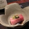 焼き鳥にワイン マグロにピノ・ノワール 美味しいマリアージュができるお店を発見!