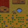 『Gleaner  Heights』牧場×ミステリー×ロマンス×ダンジョン×スローライフゲーム  北米Switch版