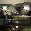 海水アクアリウムで使用しているプロテインスキマー海道河童をレビュー