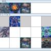 【遊戯王】DDD展開考察 #249(必要札:オルトロス、コペル、地獄門)