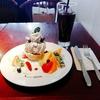 コスパ高っ!!Cafe ♪