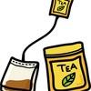 身近な紅茶、ティーバッグでの紅茶のいれ方で注意点はどんなことがあるのでしょうか