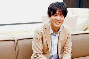 「一歩踏み出せば世界は変わる」eスポーツアナウンサー柴田将平は世界一を目指す