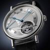 ブレゲスーパーコピークラシック超薄時計