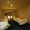 【MSCクルーズ客室】大型客船MSCスプレンディダで宿泊したキャビン紹介!