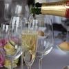結婚式、それでも移植翌日のアルコールはダメですか?!