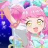 キラッとプリ☆チャン 第106話 まるあプリチャン感想 「かがやけ!レインボープリンセスカップだッチュ!」
