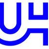 給与明細電子化配信サービス「WEB給®️」導入事例のご紹介~株式会社ユニハイト様~
