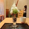 【食べログ】お店でゆっくり楽しめる!関西の高評価和スイーツ3店舗をご紹介します!