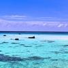 宮古島で海に入るときにお願いしたい3つのこと