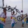 『東北初上陸☆青森県☆ねぶた1日目』 2007.08.03