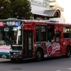 西武バス A2-668