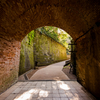 【Portfolio】Tunnel.