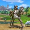 ドラクエ11(DQ11) 最安値・特典・発売日・3DS版/PS4版 これが知りたいっ!