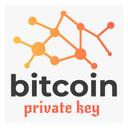 bitcoinprivatekey's blog