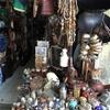 ジャカルタでインドネシアの歴史を楽しむ「ジャラン・スラバヤ」骨董通り