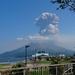 【謎紀行】鹿児島に行ってきたよ。【桜島アドベンチャー編】