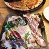 窯kitchen 3dogsはピザだけじゃなく、ガレットも美味しい女性好みのレストラン(鹿屋市)