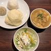 【食べログ3.5以上】新宿区四谷本塩町でデリバリー可能な飲食店1選