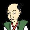 【背信:前編】優秀な男の世渡り方法を歴史でみる。織田信長殺人事件の真犯人は?NHK大河ドラマ『麒麟がくる』