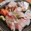 【食べログ】難波の日本酒が美味しい居酒屋!ぜんの魅力を紹介します!