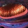 東京オリンピック2020のおもてなし