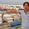 金正男暗殺容疑で逮捕後、釈放された北朝鮮の工作員のマレーシアでの活動を、ウォール・ストリート・ジャーナルが報道