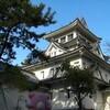 「聲の形」の聖地巡礼で岐阜県大垣市観光のススメ
