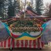 穂高神社で開催された新そば祭りに行ってきたよ!【第6回信州安曇野新そばと食の感謝祭 農林業まつり】