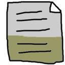 メモ用サブブログ