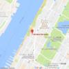 Nabokov@New York City10 304 West 75 Street