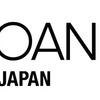 OANDA JAPANのデモ口座の開設からMT4のダウンロード、インストール、起動までのやり方と手順をまとめました