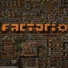 Steamゲーム:Factorioを衝動買い