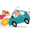 70歳以上のドライバーに義務化された高齢者講習とは?日本と海外の免許更新期間の比較。
