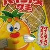 パインアメグミ〜パイン株式会社