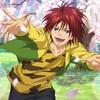【テニプリ】金ちゃん相撲強そうだな。 【妄想】