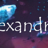 アレキサンドライト / Alexandrite