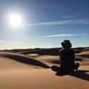 habibi-traveller's blog