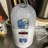 [お手軽発酵食品]食費節約のお供にヨーグルトメーカー アイリスオーヤマ