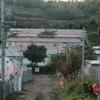 小樽のニュータウン
