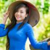 大学生活で初めて海外旅行、ベトナム(ハノイ)に行きます -準備編-