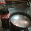 醤油と中華麺を使わない醤油ラーメンを作ってみた