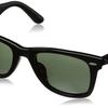 【レイバン】おすすめのサングラスを紹介!偽物の見分け方も!