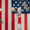 デジタル・カレンシー(4)デジタル人民元は米ドルに置き換わるか