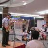 【コンサート】管楽器パラダイスvol.4開催しました!レポート