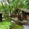 宮崎県のキャンプ場|市町村別まとめ