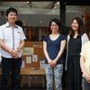 「暮らしの保健室」ってどんな場所?川崎市の「プラスケアプロジェクト」が目指す地域医療のあり方