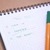 生産性を10倍に高めるために!WEBライターに役立つタスク管理術